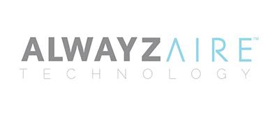 AlwayzAire