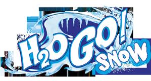 H2OGo! Snow